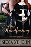 The Handfasting (The Handfasting Series)
