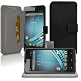 KARYLAX Universal XL Protective Case with Card Holder for