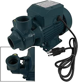 Best used centrifugal water pumps for sale Reviews