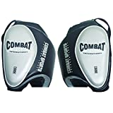 Combat Sports Thigh Guards