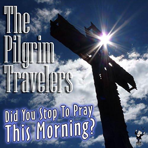 The Pilgrim Travelers