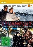 Sturmflut (TV-Film von 1987)