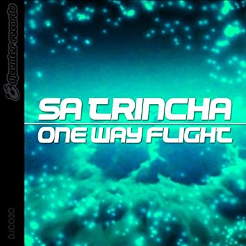 One Way Flight