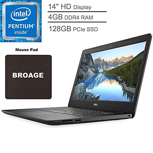 Compare Dell Inspiron 14 (I3480) vs other laptops