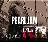 Pearl Jam: Vs/Ten (Audio CD)