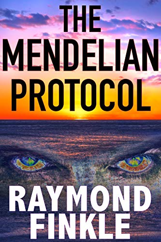 The Mendelian Protocol