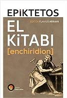 El Kitabi Enchiridion