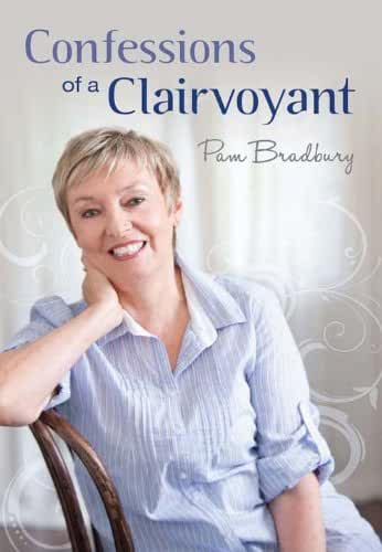 Confession of a Clairvoyant (English Edition)