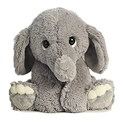 Elephant Themed Gifts - Unique and Cute Things to Get for Elephant Lovers 20