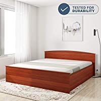 Up to 45% off on Amazon Brands' Furniture