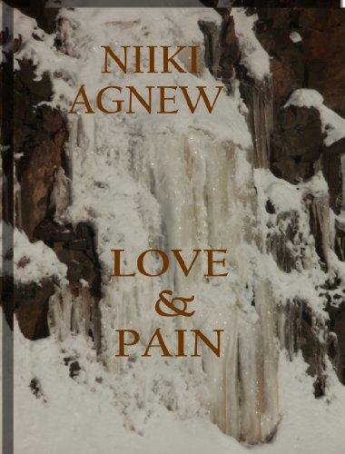 LOVE & PAIN (English Edition)