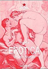Erotica 17-18th Century: From Rembrandt to Fragonard