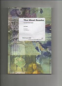Paperback The Ideal Reader Book