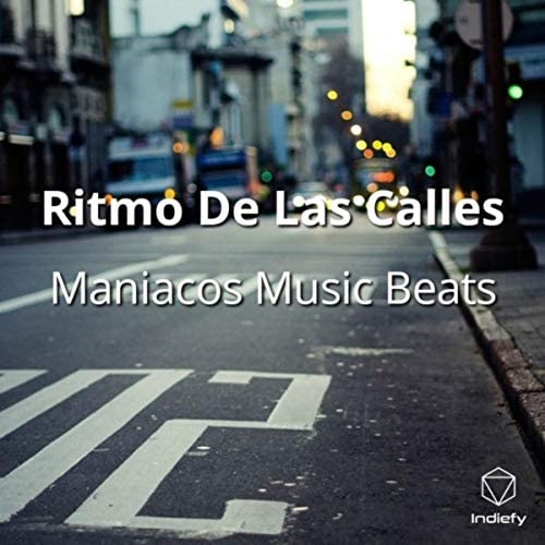 Maniacos Music Beats