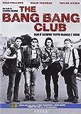 The Bang Bang Club  [Italia] [DVD]