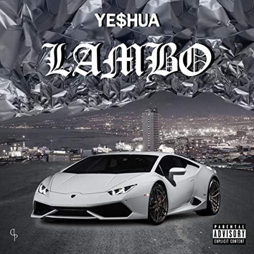 Ye$hua