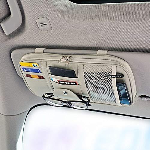 auto accessories truck - 8