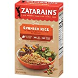 Zatarain's Spanish Rice, 6.9 oz