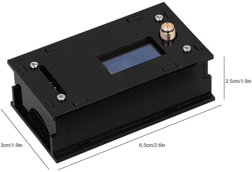 Transparent Eboxer MMDVM Hotspot Spot WiFi Digital Voice Modem P25 DMR Hotspot Support YSF Raspberry OLED Antenna 8G TFT Card