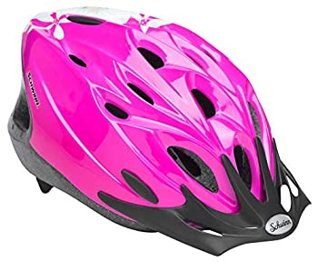 Schwinn Girls  Codex Helmet