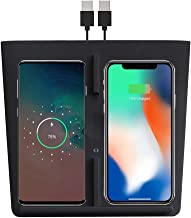 Best wireless charger tesla Reviews