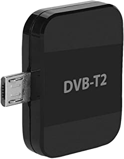 ワイヤレスHDテレビレシーバーAndroidフォン/タブレットPC/ノートブック用HDテレビワイヤレスレシーバー