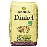 Alnatura Bio Dinkelkerne, 1.00 kg -