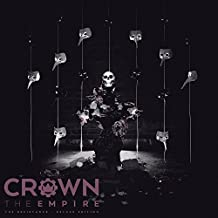 The Resistance: Deluxe Edition by Crown The Empire