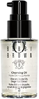Best bobbi brown soothing cleansing oil travel size Reviews