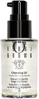 Bobbi Brown Soothing Cleansing Oil, 30 ml