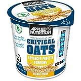 Applied Nutrition Critical Oats 60g (Banana)