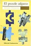El puzzle afgano: 263 (Ciencia / Economía, política y sociología)