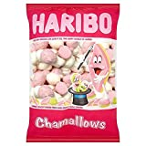 Pouf Cocco Haribo Chamallows - (cocoballs) 1 kg...