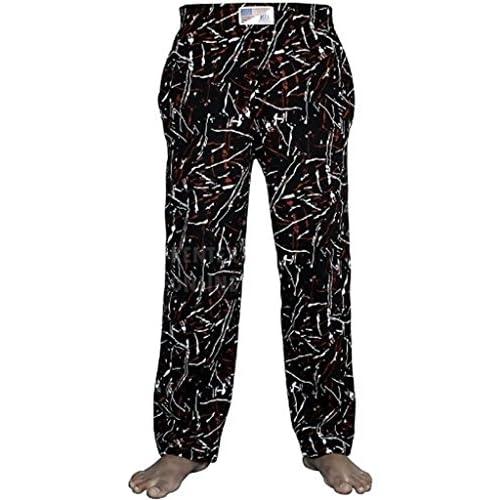 Mens Gym Baggies Baggy Trousers Training Sports Tracksuit Bottoms Jogging Casual Trouser Pants Sizes S/M L/XL XXL 3XL 4XL 5XL