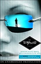 """The Traveler: The First Novel of """"The Fourth Realm"""" Trilogy"""