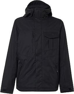 Oakley Men's Division 3.0 Jacket