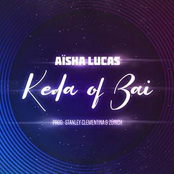 Keda Of Bai