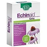 Trepatdiet-Esi Echinaid Urto, 30 cápsulas, 15.6 gr