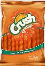 Best orange crush twizzlers Reviews