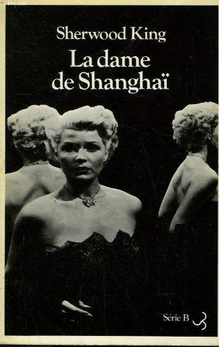 La dame de shangai