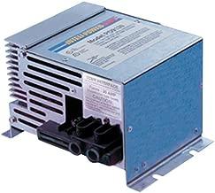 Progressive Dynamics PD9130V Inteli-Power 9100 Series Converter/Charger - 30 Amp