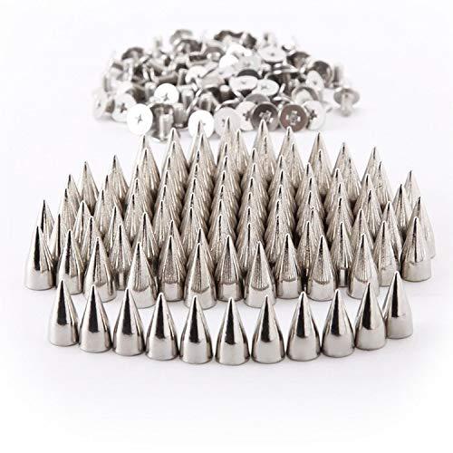 1000 cone studs - 2