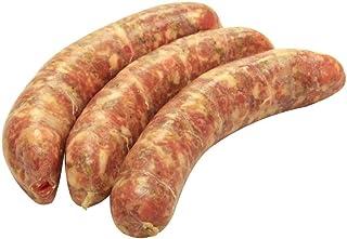 Turkey Sausage Link Italian Hot Step 2