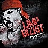 Collected von Limp Bizkit