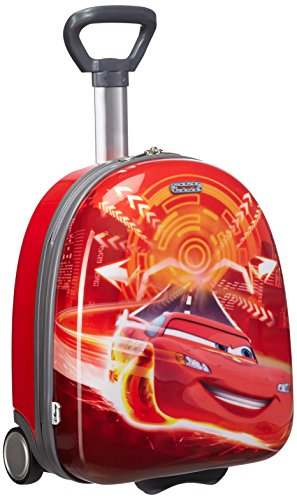Samsonite Equipaje Infantil, Cars Dynamic...
