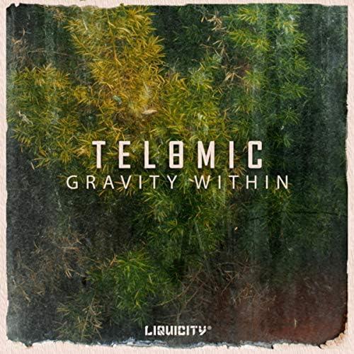 Telomic & Beloved In Love feat. Laura Brehm & Ella Noël