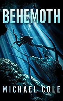 Behemoth by [Michael Cole]