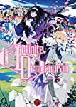 Infinite Dendrogram Edition simple Tome 1
