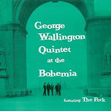 At the Bohemia (Remastered)