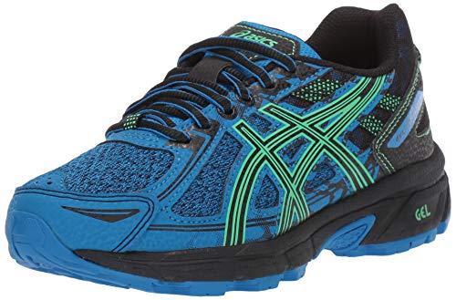 ASICS Gel-Venture 6 GS Kid's Running Shoe
